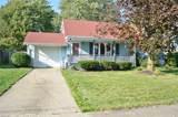 712 Thornwood Street - Photo 1