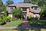1712 Rosewood Drive - Photo 1