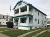 10801 Sandusky Avenue - Photo 9