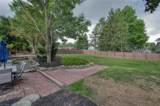 119 North Park Drive - Photo 33