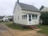 1457 Iroquois Avenue - Photo 2