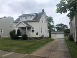 1457 Iroquois Avenue - Photo 3