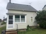 1457 Iroquois Avenue - Photo 4