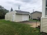 1457 Iroquois Avenue - Photo 5