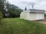 1457 Iroquois Avenue - Photo 6