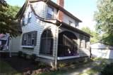 2129 17th Street - Photo 25