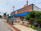 29441 Euclid Avenue - Photo 1