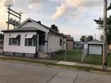 408 Cleveland Avenue - Photo 1