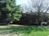 931 Morningstar Drive - Photo 3