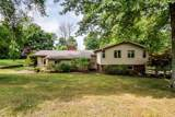 2370 River Road - Photo 1