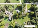 15940 Auburn - Photo 2