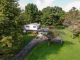 15940 Auburn - Photo 33
