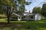 15940 Auburn - Photo 34