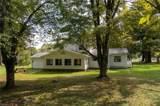 15940 Auburn - Photo 5