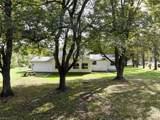 15940 Auburn - Photo 6