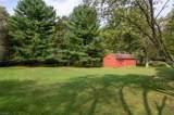 15940 Auburn - Photo 7