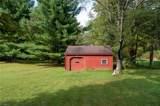 15940 Auburn - Photo 8
