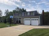 42 Lakehurst Drive - Photo 1