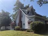 1608 Broad Boulevard - Photo 3
