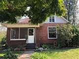 272 Washington Street - Photo 1