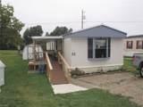 3250 Maysville Pike - Photo 1
