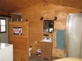 3250 Maysville Pike - Photo 12