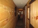 3250 Maysville Pike - Photo 14