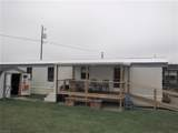 3250 Maysville Pike - Photo 18