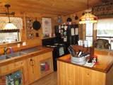 3250 Maysville Pike - Photo 3