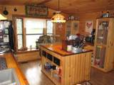 3250 Maysville Pike - Photo 4