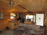3250 Maysville Pike - Photo 6