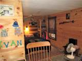 3250 Maysville Pike - Photo 9
