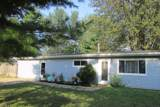 12421 National Drive - Photo 1