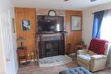 12421 National Drive - Photo 5