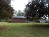 1484 Fernwood Boulevard - Photo 1