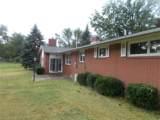 1484 Fernwood Boulevard - Photo 11