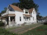 12210 Leeila Avenue - Photo 2