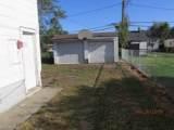12210 Leeila Avenue - Photo 3