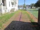12210 Leeila Avenue - Photo 4