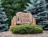35985 Timber Ridge Lane - Photo 2