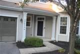 38754 Renwood Avenue - Photo 1