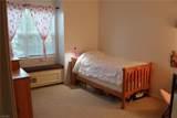 38754 Renwood Avenue - Photo 15