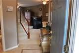 38754 Renwood Avenue - Photo 2