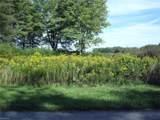 1293 Morning Star Drive - Photo 1