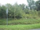 673 Rome Rock Creek Road - Photo 1