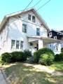 1011 Bloomfield Avenue - Photo 1