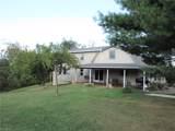 1120 Fairview Ridge Road - Photo 29