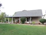 1120 Fairview Ridge Road - Photo 30