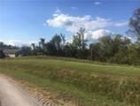 1120 Fairview Ridge Road - Photo 33