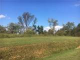 1120 Fairview Ridge Road - Photo 34